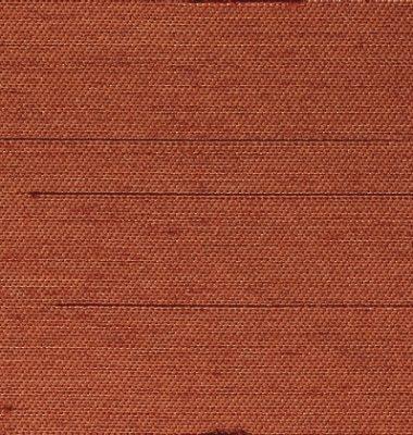 Burnt Orange (157)