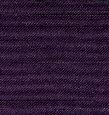 Dark Purple (158)