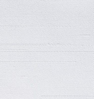 White (159)