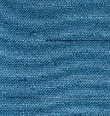 Turquoise (162)