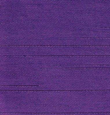 Cadbury's Purple (179)