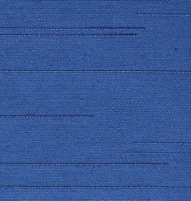 Royal Blue (181)
