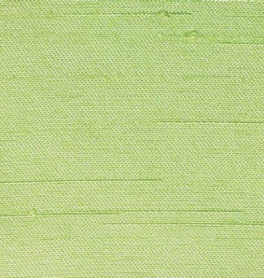 Lime (198)