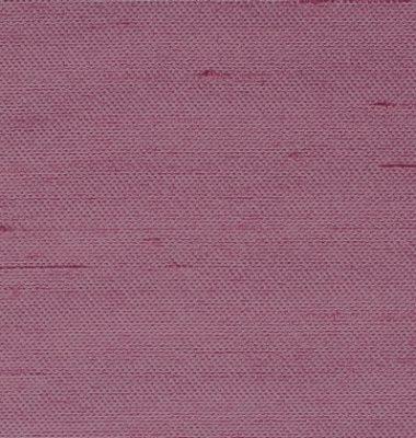 Dusky Pink (230)