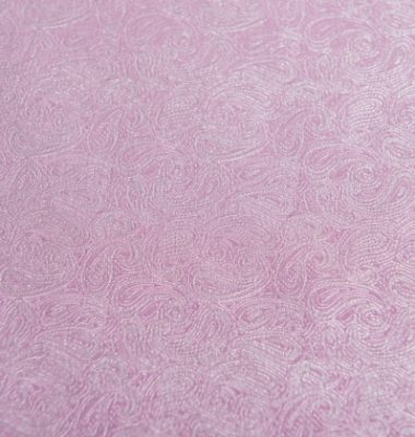 Paisley Pink (214)