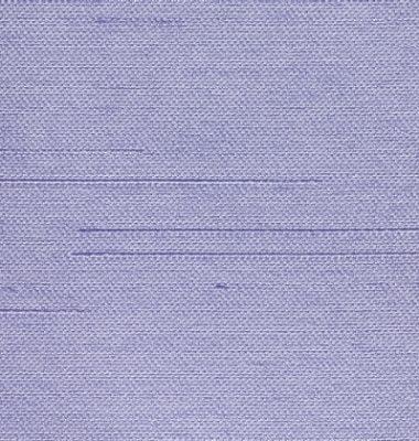 Lilac (43)