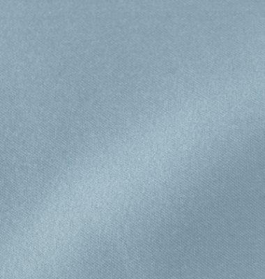 Ice Blue (500)