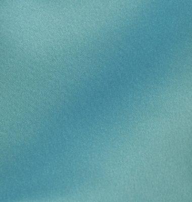 Ocean (505