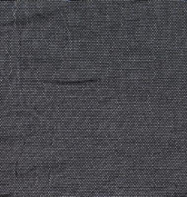 Grey (68)