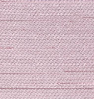 Pink (73)