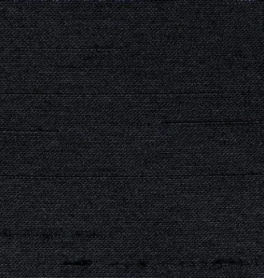 Black (77)