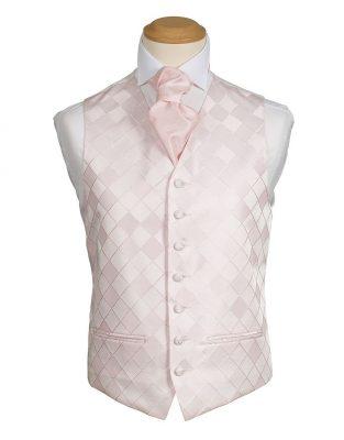 Pink (82)