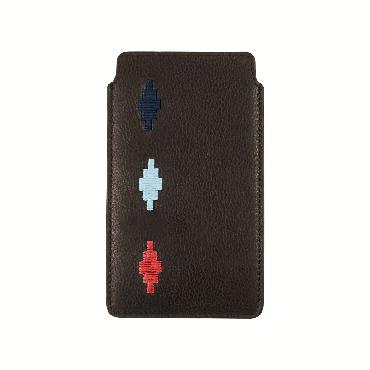 Phone, Tablet and Laptop Cases